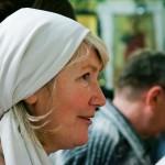 Колбина Ольга Борисовна